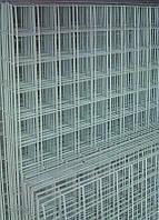 Торговая сетка 1500*1000 (мм) D3,5