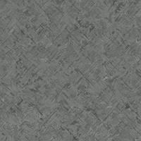 Полукоммерческий линолеум TOP EXTRA 4277-284