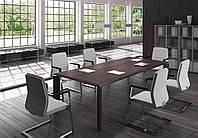 Стол для переговоров Л 58