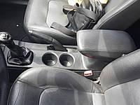 Центральная консоль Mitsubishi Outlander 2.0, 2004г.в. MN124812HA, MN124812HB, MN151553HA, MR979976