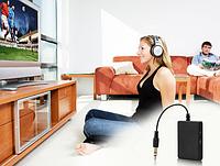 Bluetooth Аудио Приемник-Передатчик ALD07