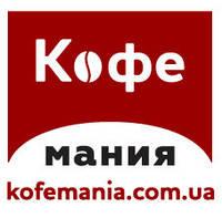 Ремонт в Харькове кофемашин и кофеварок