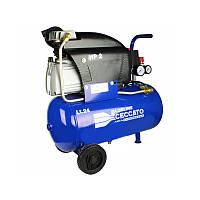 Компрессор Ceccato FC2/24 CM2 Blueline MOR (4116021944)