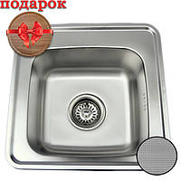 Кухонная мойка Galaţi (Eko) Mala Textură