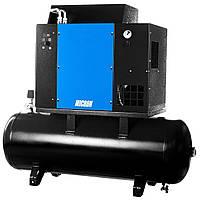 Компрессор ABAC Micron C 1110 500 V 400 (4152013477)