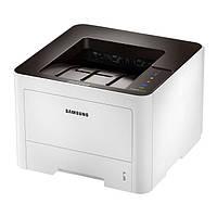 Прошивка Samsung SL-M4020ND и заправка принтера, Киев с выездом мастера