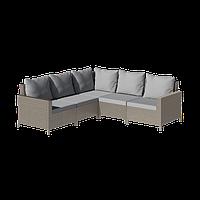 Модульный диван Eco Line (Komforta ТМ)