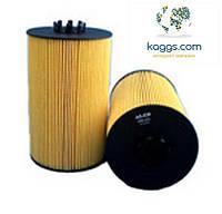 Alco md621 масляный фильтр для MAN: TGA-Series (00-), TGS-Series (07-), TGX-Series (07-).