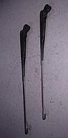 Рычаг стеклоочистителя JAC 1020K, JAC 1020KR, FAW 1031, FAW 1041, JAC 1045K