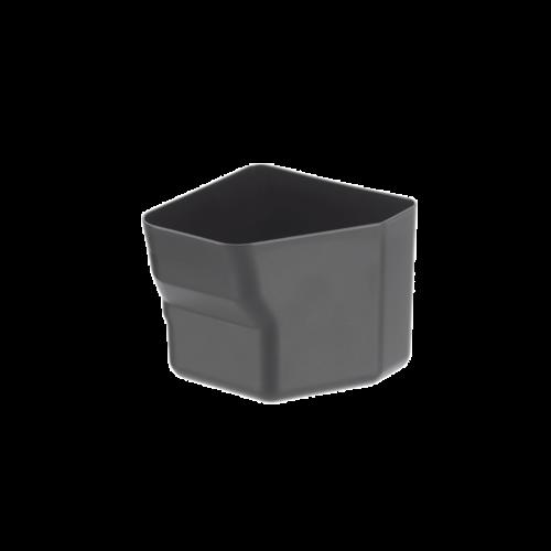 Контейнер (лоток) для жмыха кофемашины Bosch, Siemens 00490228