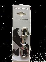 Карабин Scubapro Hook BOLT 19/92