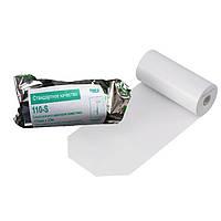 Бумага для принтеров УЗИ 110S (Твел)