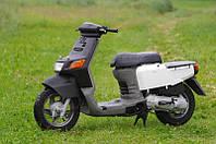 Скутер Yamaha Gear, фото 1