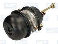 Енергоакумулятор BPW DAF 05-BCT20/24-G05