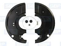 Пильник барабана SAF 11-SA001 (SBP)