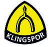 KLINGSPOR - Абразивные и алмазные инструменты