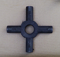 Крестовина дифференциала JAC 1020K, JAC 1020KR