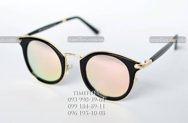 Jimmy Choo №8 Сонцезахисні окуляри, фото 2
