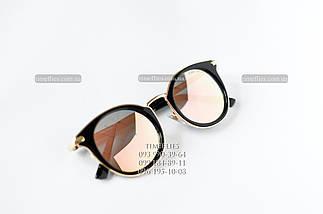 Jimmy Choo №8 Сонцезахисні окуляри, фото 3