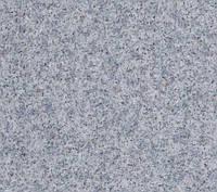 Полукоммерческий линолеум TOP EXTRA 4546-257
