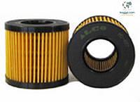 Alco LL md515 масляный фильтр для ALFA ROMEO Alfa 159, CADILLAC BLS, FIAT: Croma II, OPEL: Astra H, SAAB.