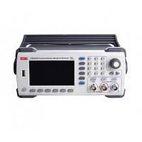 UNI-T UTG2025A генератор сигналов произвольной формы, 25МГц, 200МВ/с., память 1Мточек