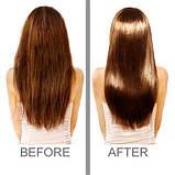 Perfect Hair Filler Lador - филлеры для восстановления структуры волос, фото 2