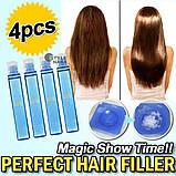 Perfect Hair Filler Lador - филлеры для восстановления структуры волос, фото 5