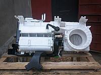 Корпус печки Mitsubishi Outlander 2.0, 2004г.в. MN124235