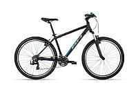 "Горный велосипед BH Spike 27,5"" 5.1"