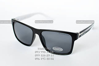 Armani №3 Солнцезащитные очки