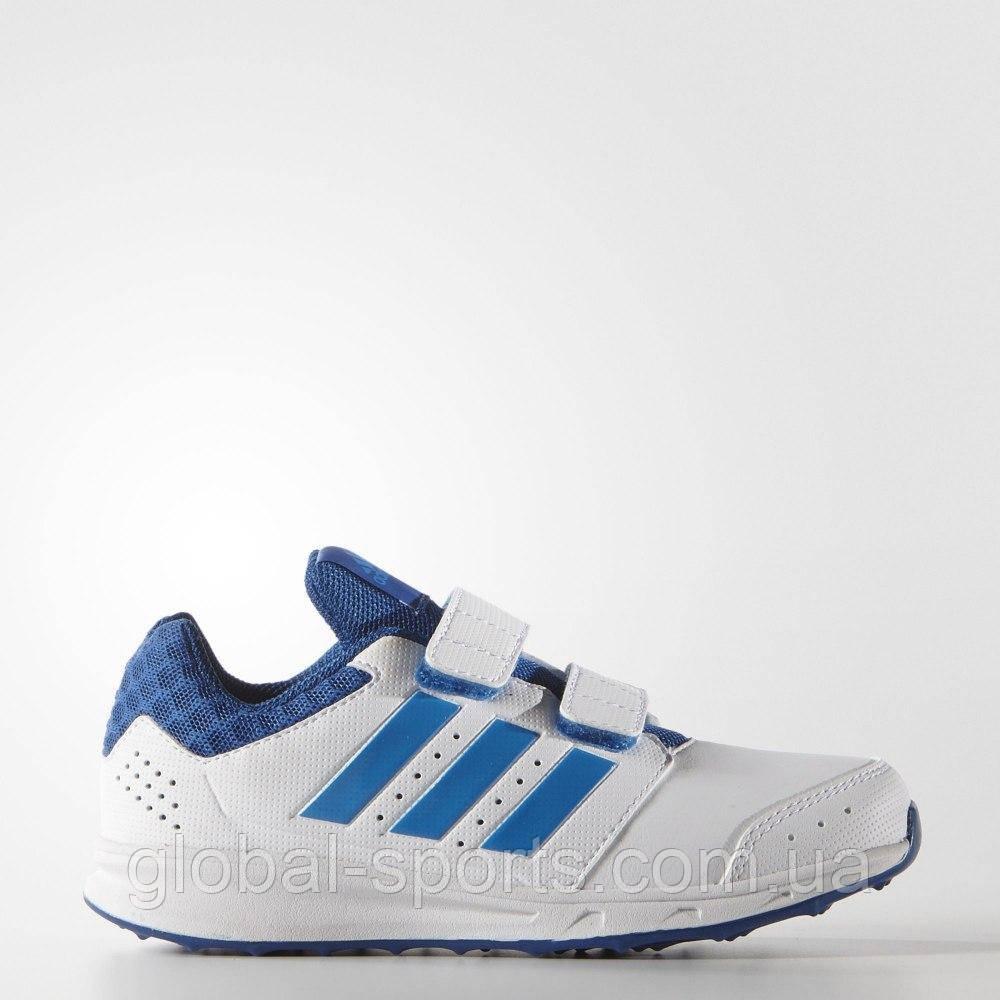 8bae6257 Детские кроссовки Adidas LK Sport 2 CF Kids, (Артикул: AF4528) - магазин