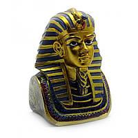 Фараон полимер EG030-4E