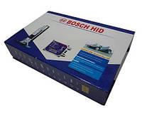 Ксенон BOSCH HID 6000 H1 ZX
