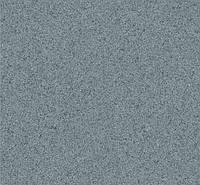 Полукоммерческий линолеум TOP EXTRA 4564-296