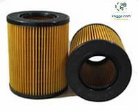 Alco LL md081 масляный фильтр для BMW: 3 Series (E36) (90-00), 3 Series (E46, E46/5) (98-07), 5 Series (E39).