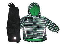 Комбинезон с курткой для мальчика, Lupilu, размеры 86/92, арт. Л-221, фото 1