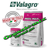 Brexil multi / Брексил мульти (Valagro) 5 кг. Комплекс витаминов и монохелатов