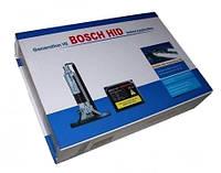 Ксенон BOSCH HID 6000 H7 ZX