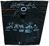 Сменный мешок для пыли  Eibenstock (35320000)