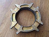 Кольцо отжимных рычагов корзины ЯМЗ Т-150