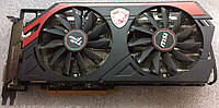MSI R9 290 Gaming 4Gb 512-bit GDDR5