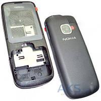 Корпус Nokia C1-01 Grey