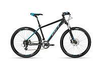"""Горный велосипед BH Spike 27,5"""" 5.1 (BH A1977)"""