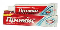 Зубная паста Промис (Promise) Отбеливающая (100 гр)