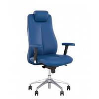 Кресло руководителя Соната SONATA R steel ES AL70 Micro NS