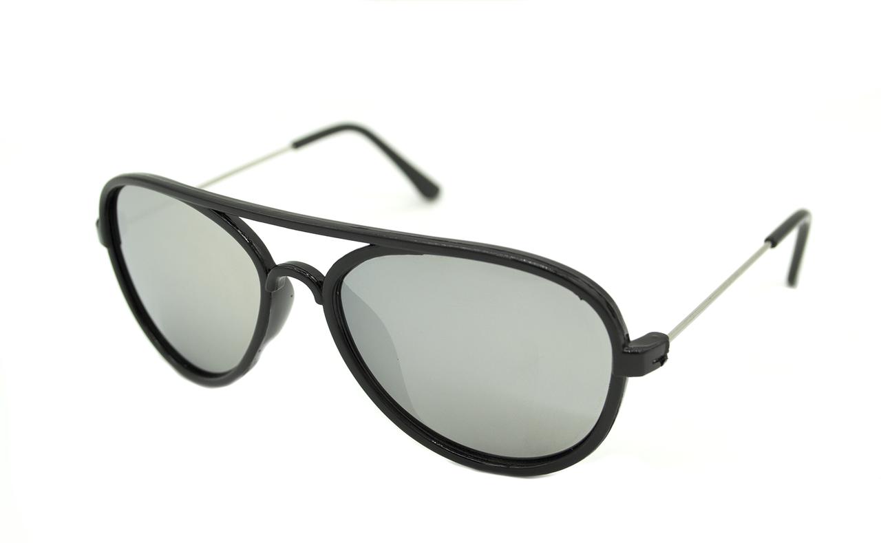 Детские солнцезащитные очки onStyles