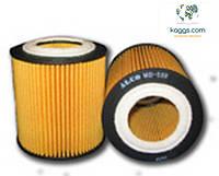 Alco md559 масляный фильтр для BMW: 1 Series (E81/E82/E87/E88) 04-, 1 Series (F20/F21) (11-), 2 Series (F22).