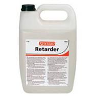Synteko Retarder - замедлитель высыхания лака Classic
