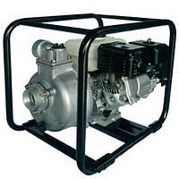Мотопомпа для чистой воды DAISHIN SCR-100HX (2050929)